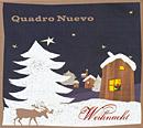 cd-quadronuevo-weihnacht